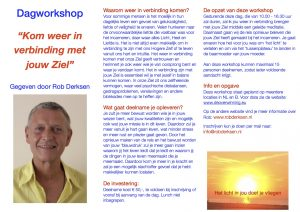 dagworkshop-ziel-2017-jpeg